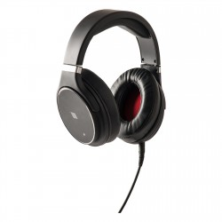 Proel - słuchawki studyjne zamknięte HFI57