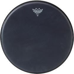 Remo - naciąg Emperor Black X  14''