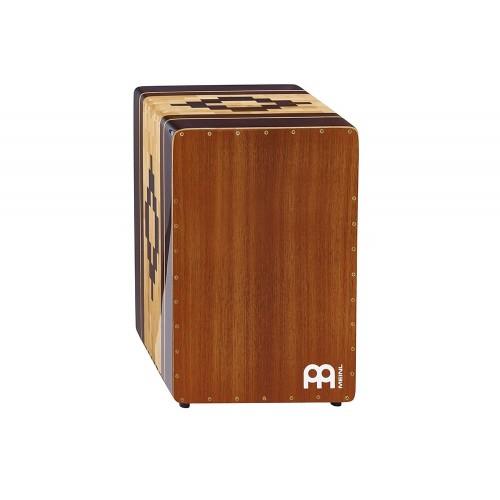 Meinl - cajon ''Artisan Edition'' Festejo Line AE-PCAJ1 B-Stock