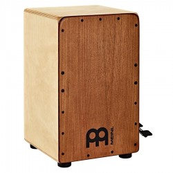 Meinl - cajon Snarecraft SCP100AWA Baltic Birch
