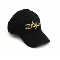 Zildjian - Czapeczka baseballówka