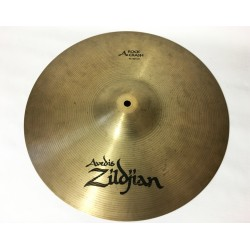 "Zildjian - A Rock Crash 16"" KOMIS"