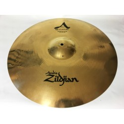 "Zildjian - A Custom Medium Ride 20"" KOMIS"