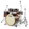 Tama - Superstar Classic shell set CL52KRS-CFF