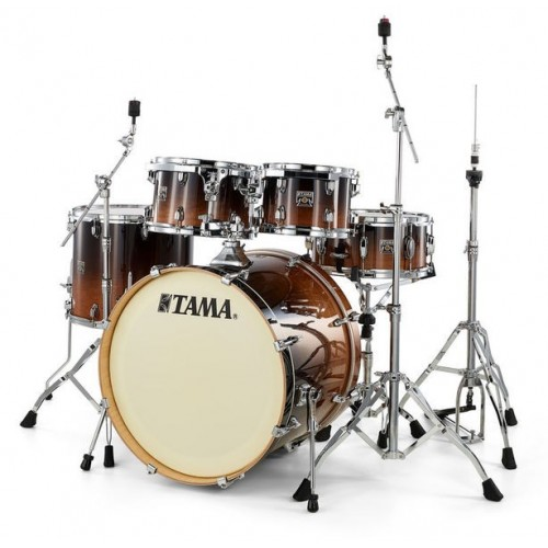 Tama - Superstar Classic shellset CL52KRS-CFF
