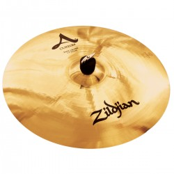 Zildjian - A Custom Fast Crash 17""