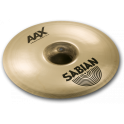 Sabian - AAX X-plosion Fast Crash 17''