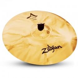 "Zildjian - A Custom Crash 19"""