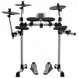 Medeli - Perkusja elektroniczna DD-400