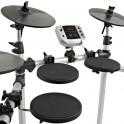 Medeli - Perkusja elektroniczna DD 400