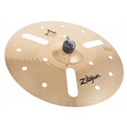 Zildjian - A Custom EFX Crash 14""
