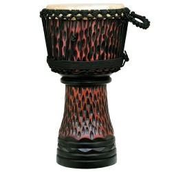 Ever Play - Djembe z Indonezji Elite Series 10'' ESP50-2