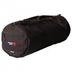 Gator - torba na statywy 90 cm GP-HDWE-1436