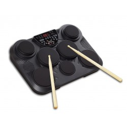 Medeli - Perkusja elektroniczna DD-315