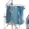 "Premier - perkusja APK Heritage MicroBop 16"""