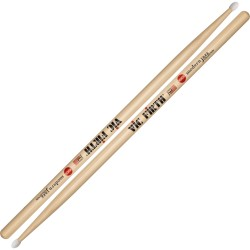 Vic Firth - pałki Modern Jazz Collection MJC5