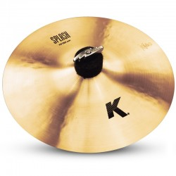 Zildjian - K Splash 10''