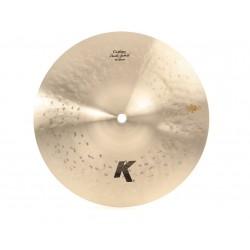 "Zildjian - K Custom Dark Splash 10"""