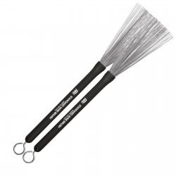 Meinl - Standard Wire Brush - miotełki metalowe