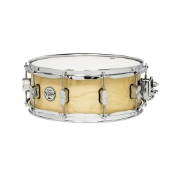 PDP by DW - werbel klonowy Concept Maple 14''x5.5'' Natural
