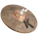 Zildjian - K Custom Special Dry Hi-hat Top 14''