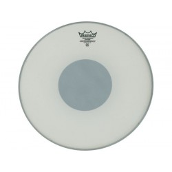 Remo - naciąg CS coated 10''