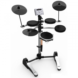 Aroma - perkusja elektroniczna TDX-10