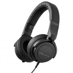 Beyerdynamic - słuchawki studyjne DT 240 PRO