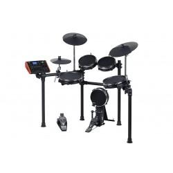 Medeli - Perkusja elektroniczna DD-638DX