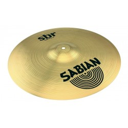 Sabian - SBR Crash 16''