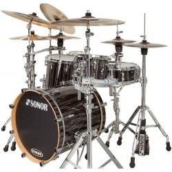 Sonor - perkusja Prolite Jojo Mayer Shellset