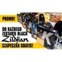 """Zildjian - Zestaw talerzy S Series Rock Set  14"""" 18"""" 20'' 22"""""""