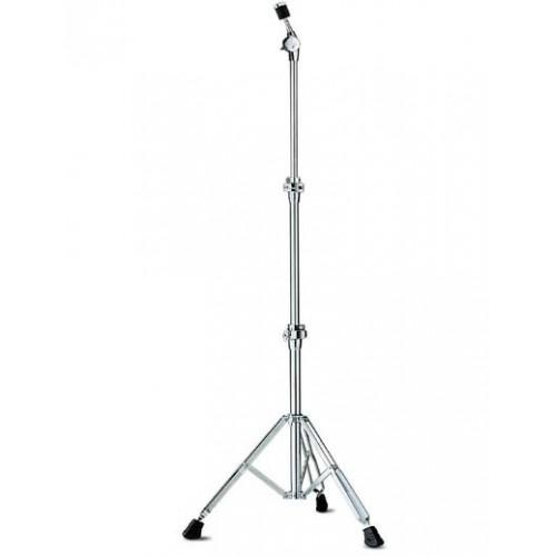 Dixon - Statyw prosty Kinde Professional PSY-K900