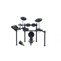 Medeli - Perkusja elektroniczna DD-635