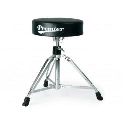Premier - stołek perkusyjny 6000 series PT 6012 RVM
