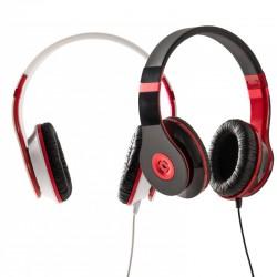 Proel - słuchawki dynamiczne HFC60