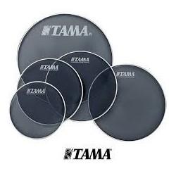 Tama - MHS522F zestaw naciągów siateczkowych