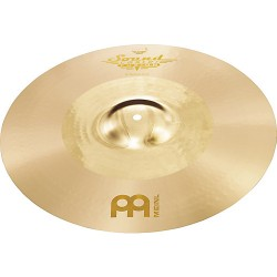 Meinl - SoundCaster Fusion Medium Crash 18""