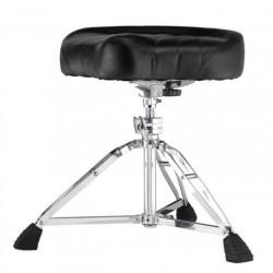 Pearl - Stołek perkusyjny D-2500