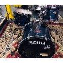Tama - perkusja Starclassic Performer Fusion Indigo Blue
