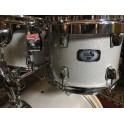 Tamburo - perkusja T5  Fusion S22  + hardware