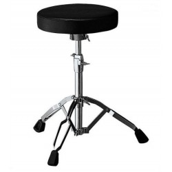 Pearl - Stołek perkusyjny D-70W