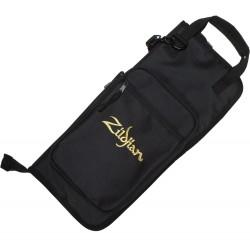 Zildjian - pokrowiec na pałki Stick Bag Deluxe SBD