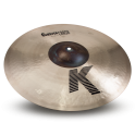 Zildjian - K Cluster Crash 18''