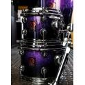 Premier - perkusja Genista Maple Fusion Plus Shellset GM22-44