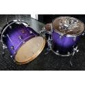 Premier - perkusja Genista Maple Fusion Shellset  GM20-25