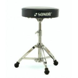 Sonor - Stołek perkusyjny DT-470