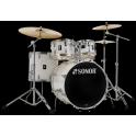 Sonor - perkusja AQ1 Stage set + hardware