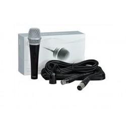 Beyerdynamic - TG V35s mikrofon dynamiczny