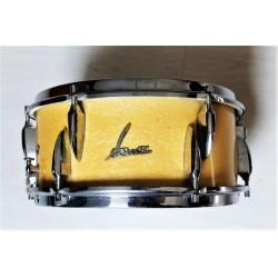 """Sonor - Werbel vintage D-470 13,3"""" x 6"""" (Teardrop) prod.1956"""
